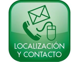 Tiendas de muebles en Madrid, Torrejón y Coslada, Contacto