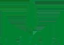 logo-canada