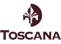 logo-toscana