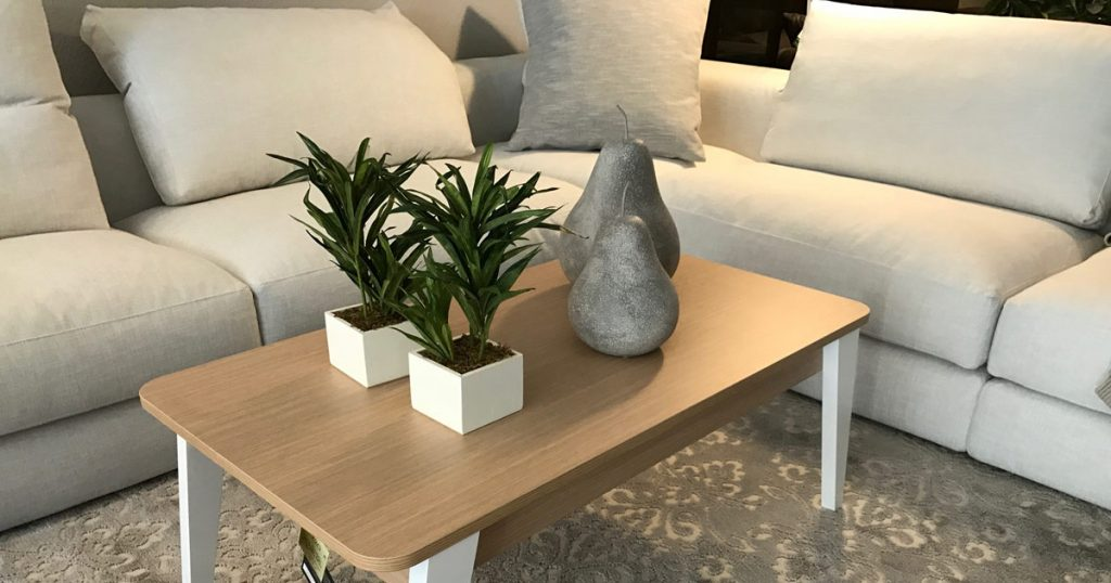 muebles-canada