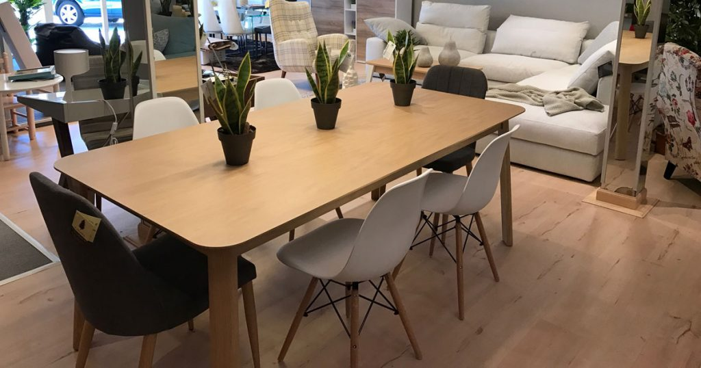 muebles-canada2
