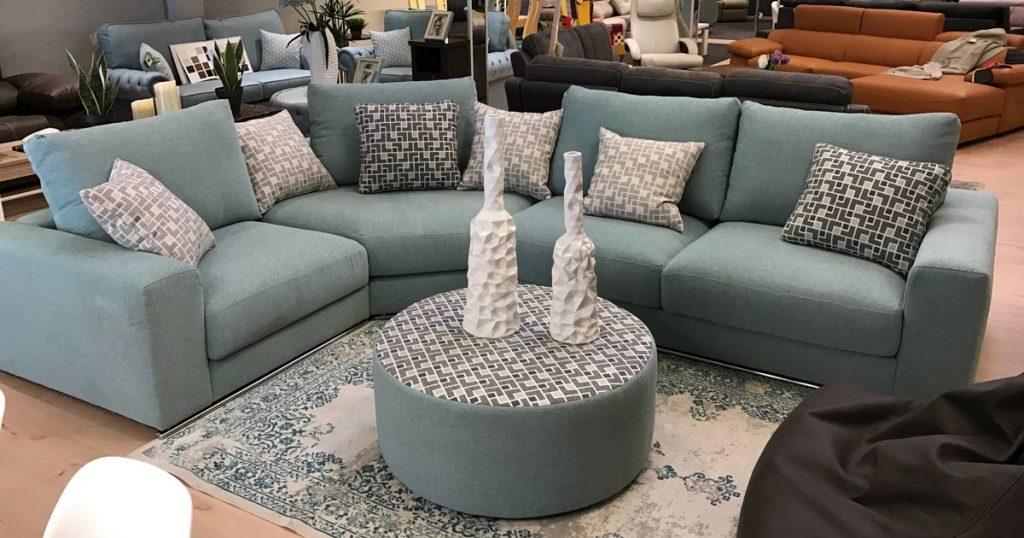 muebles-canada4