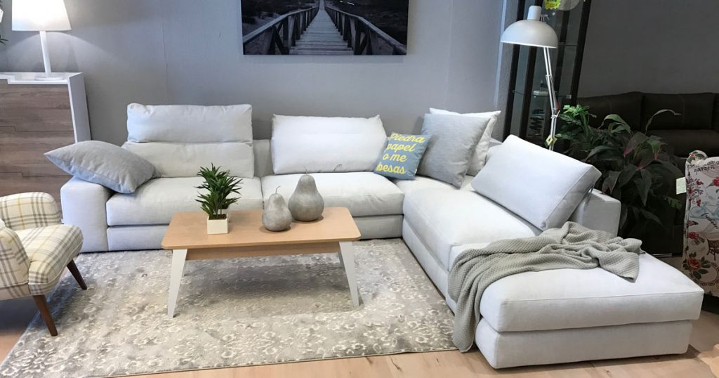 muebles-canada5