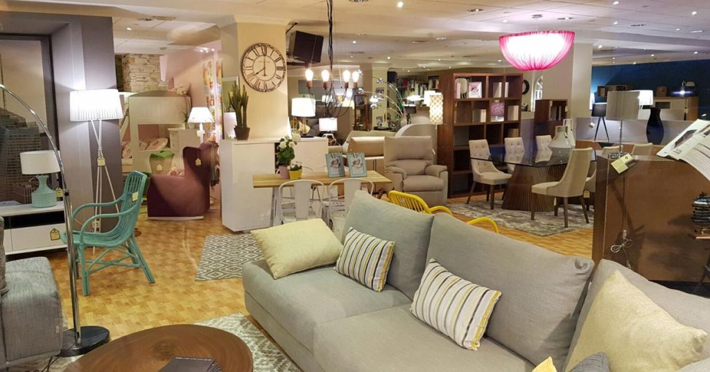 muebles-toscana8