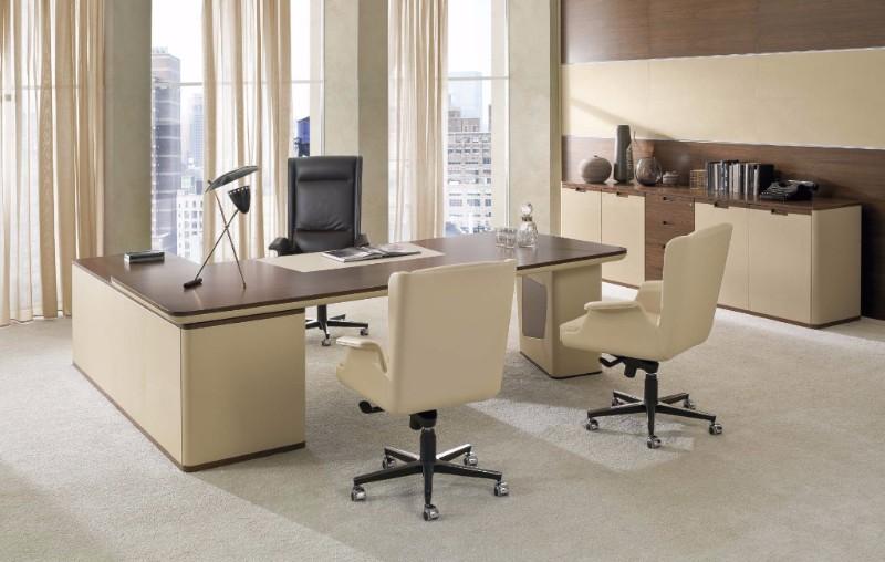 despacho moderno