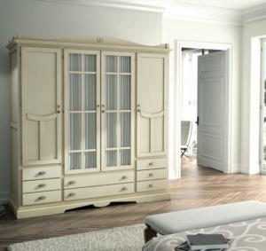 dormitorio-colonial00-0