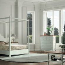 dormitorio-colonial01-09