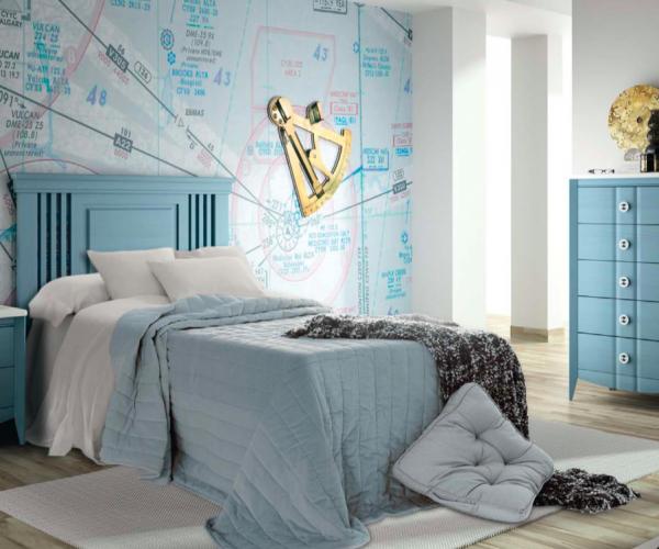 dormitorio-colonial29-12