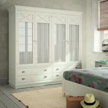 dormitorio-colonial8-3