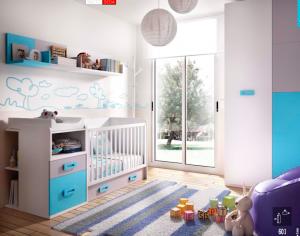 dormitorios-infantiles13-29