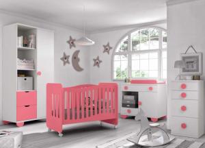 dormitorios-infantiles26