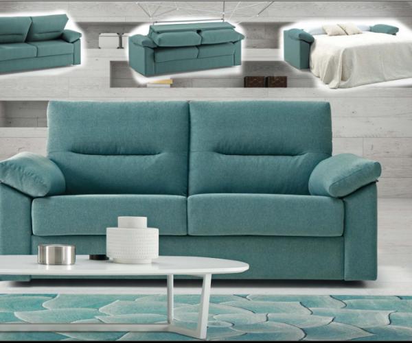 sofa-cama2