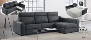 sofa-cama7