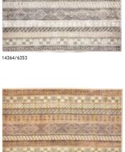 alfombra11