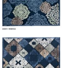 alfombra6