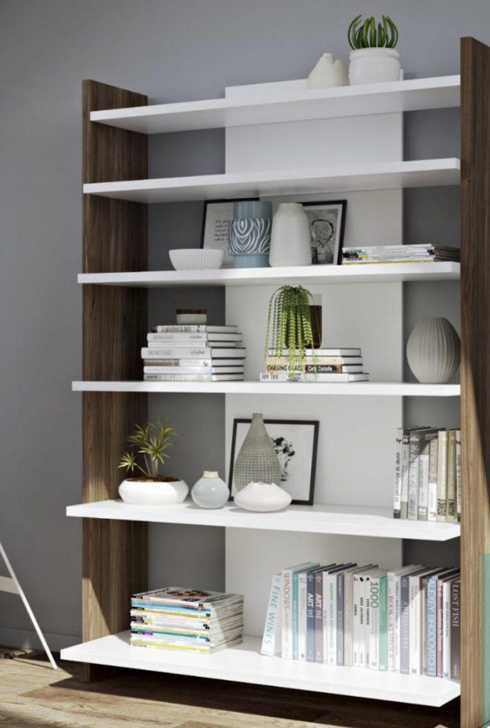 libreria-madera-baldasblancas