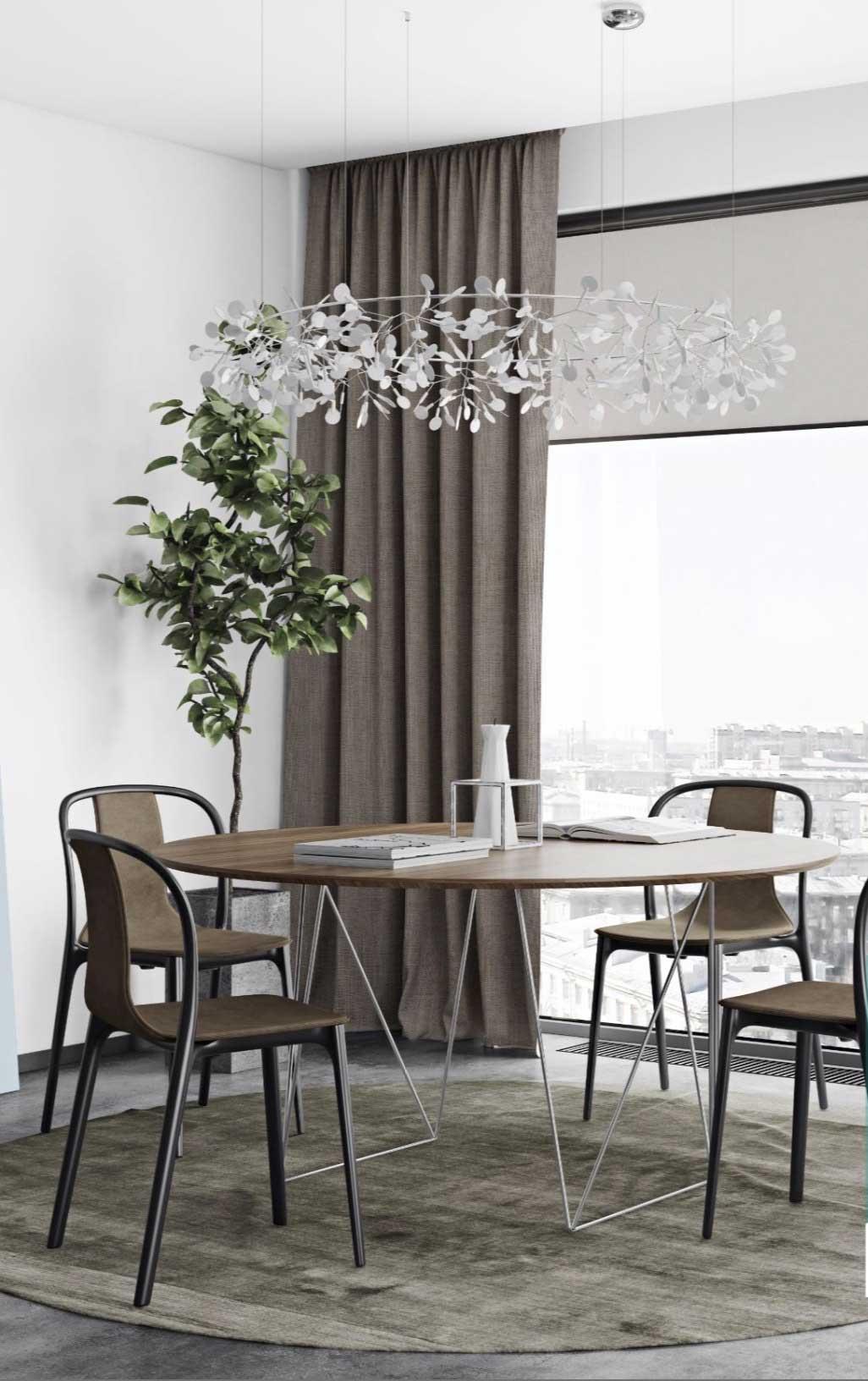 mesa-redonda-sillas